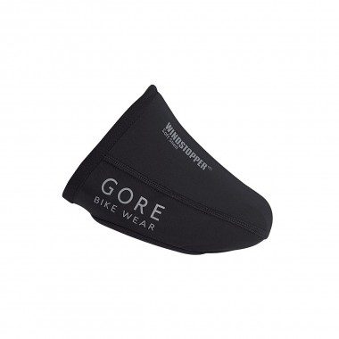 Gore Road SO Toe Protector 15/16