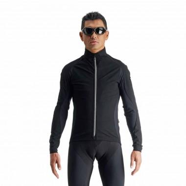 Assos iJ.haBu5 Jacket blackVolkanga 2017