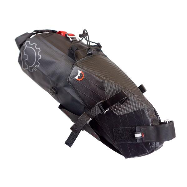 Revelate Designs Terrapin System 8L black 2020