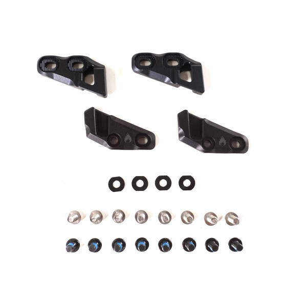Spark Fixie Clips top-mount 20/21