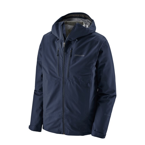 Patagonia Triolet Jacket classic navy 20/21
