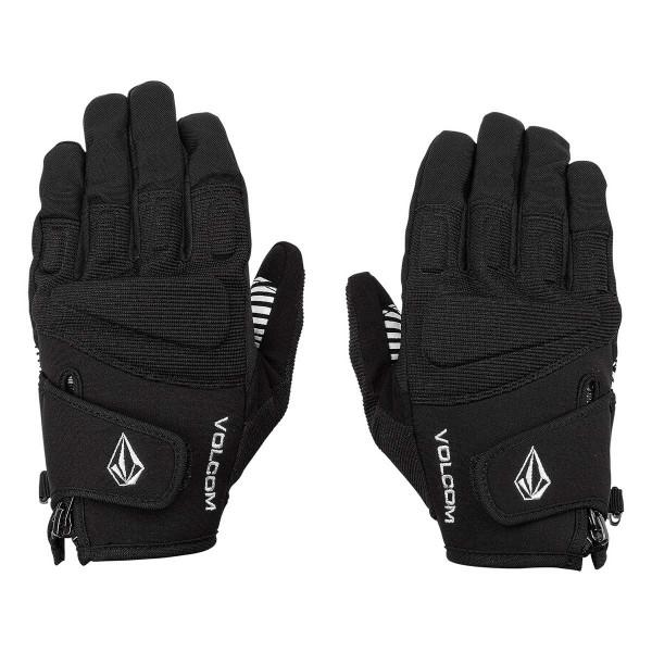 Volcom Crail Glove black 19/20