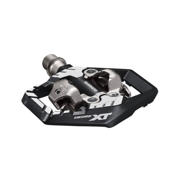 Shimano Pedal SPD PD-M8120 XT Trail* 2020