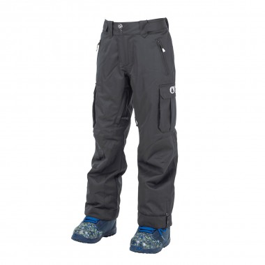 Picture Other Pant kids black 16/17