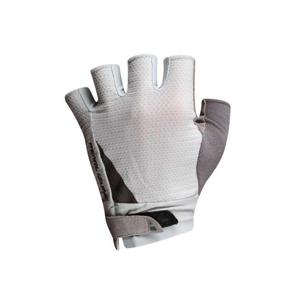 Pearl Izumi Elite Gel Glove fog 2021