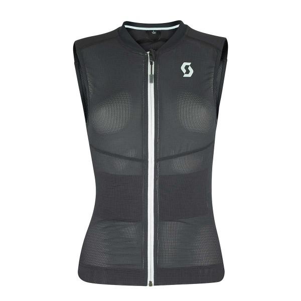 Scott AirFlex Light Vest Protector wms black 20/21