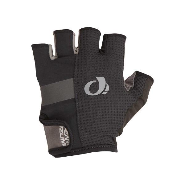 Pearl Izumi Elite Gel Glove black 2019