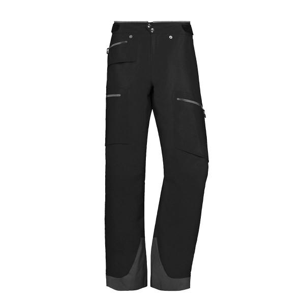 Norrona lyngen Gore-Tex Pro Pants caviar 19/20
