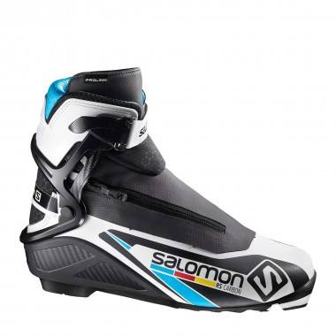 Salomon RS Carbon Skate Prolink 16/17