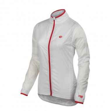 Pearl Izumi PRO Barrier Lite Jacket wms 2014