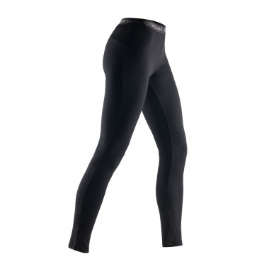 Icebreaker Vertex Leggings wms black 16/17