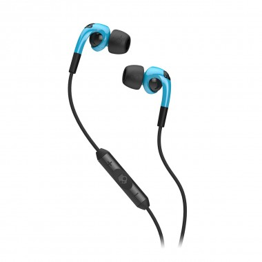 Skullcandy Fix blue/black 2015