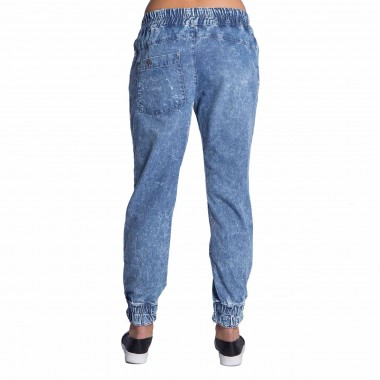 Nikita Departure Jeans wms summer fade 2016
