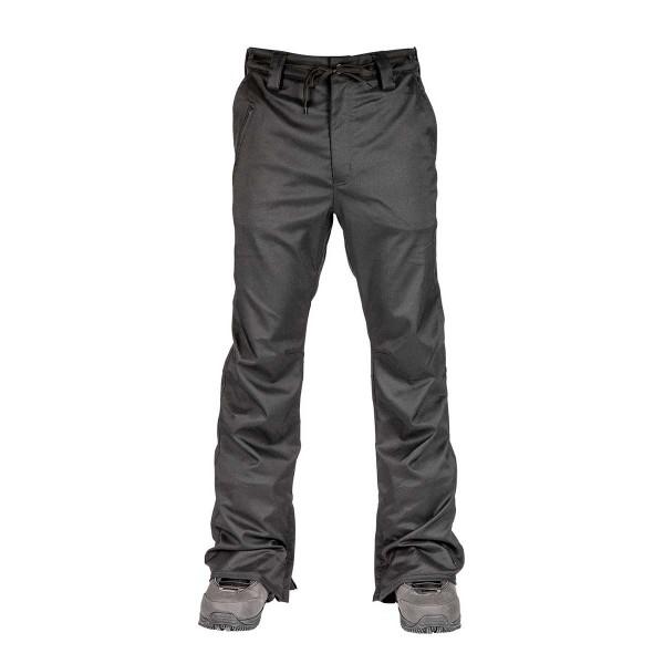 L1 Thunder Pant black 19/20