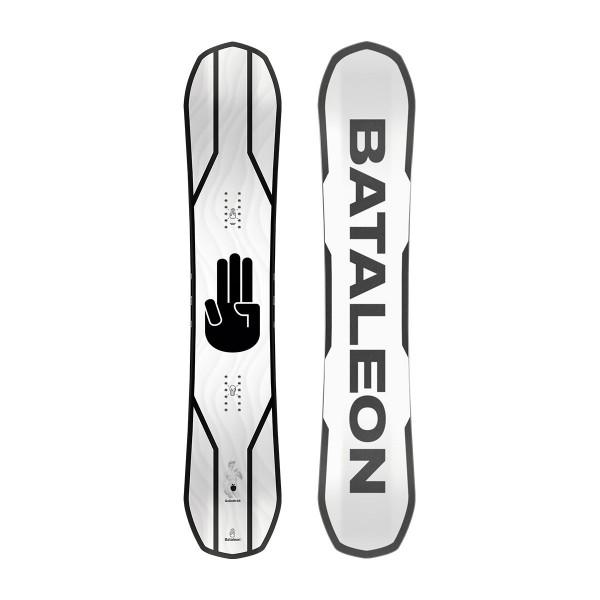Bataleon Goliath 20/21