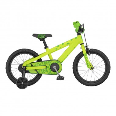 Scott Voltage Junior 16 2016