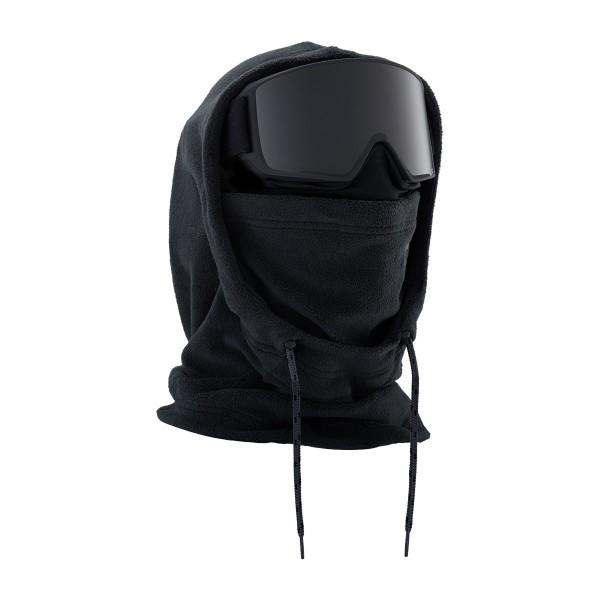 Anon MFI XL Hood Clava black 19/20