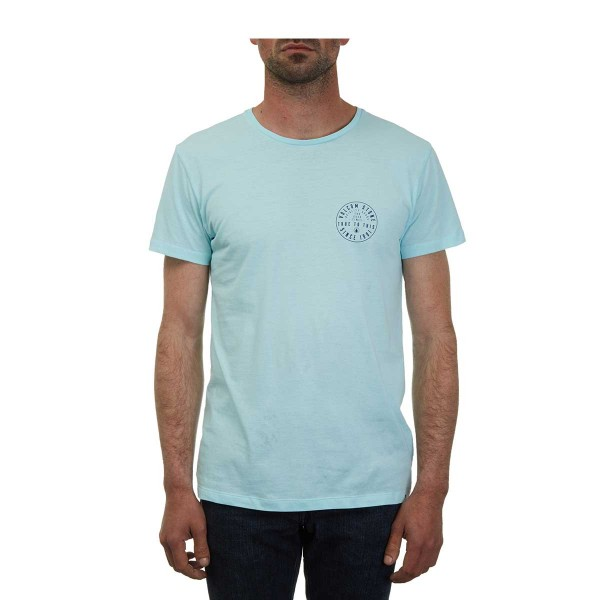 Volcom Goodtimes T-Shirt chlorine
