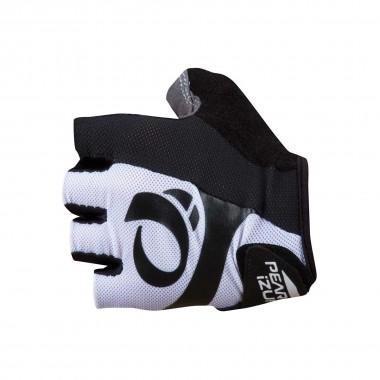 Pearl Izumi Select Glove white 2015