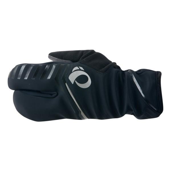 Pearl Izumi Pro Amfib Lobster Glove black 19/20