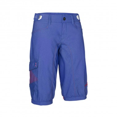 Ion Nova Cargoshort wms sea blue 2016