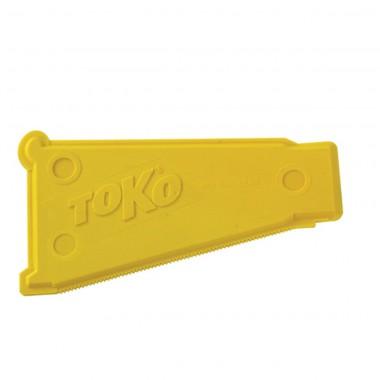 Toko Multi Purpose Scraper 15/16
