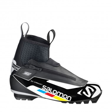 Salomon RC Carbon 14/15