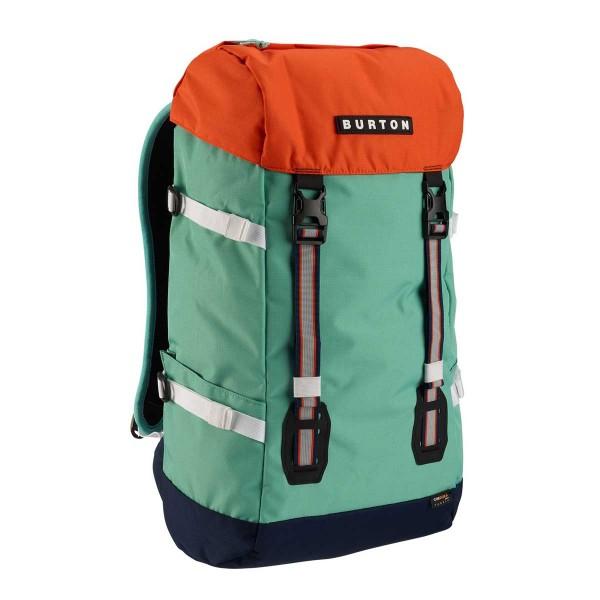 Burton Tinder 2.0 28L Pack buoy blue 2020
