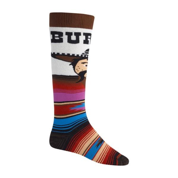 Burton Party Sock the good 16/17