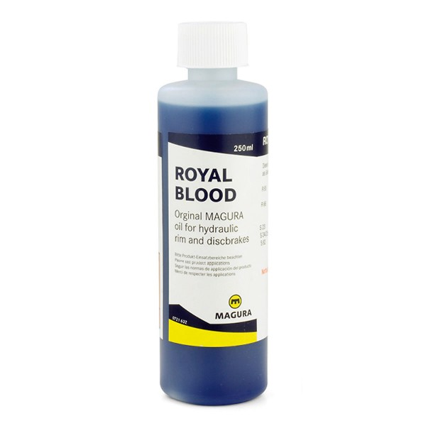 Magura Royal Blood 250ml