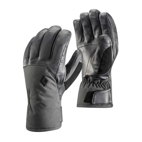 Black Diamond Legend Glove smoke 19/20