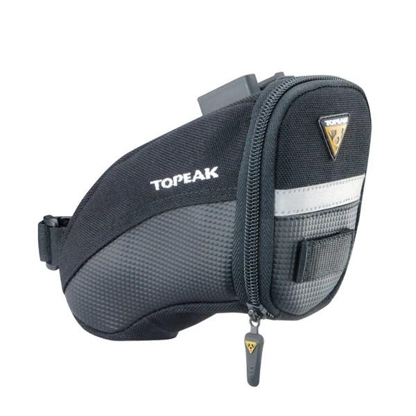 Topeak TP Aero Wedge Pack Small 2017