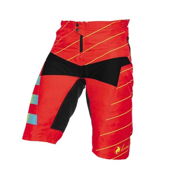 Local Outerwear Klausmann Shorts 2015