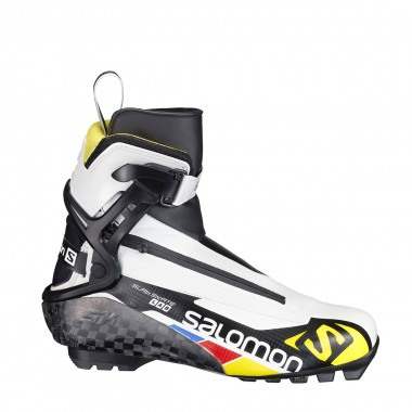 Salomon S-Lab Skate 14/15