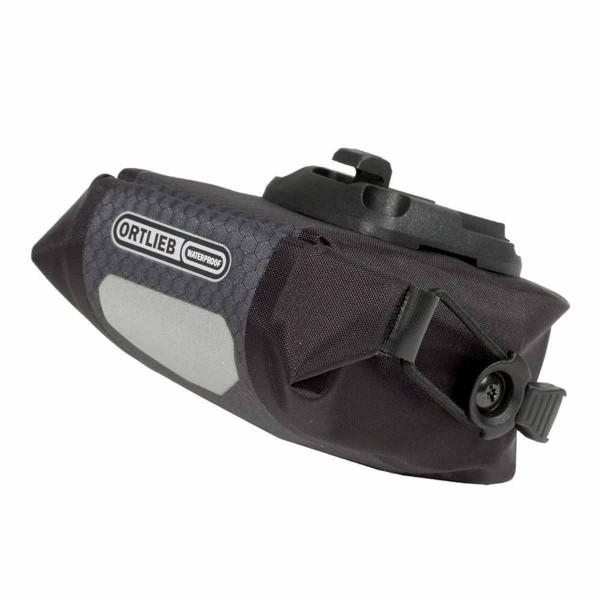 Ortlieb Micro 2 slate / black 2020