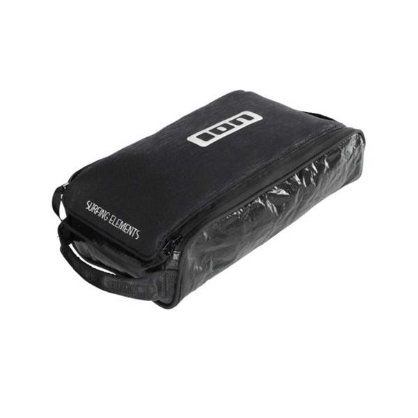 Ion Universal Shoe Bag black 2019