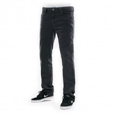 REELL Razor Jeans dark grey 2014