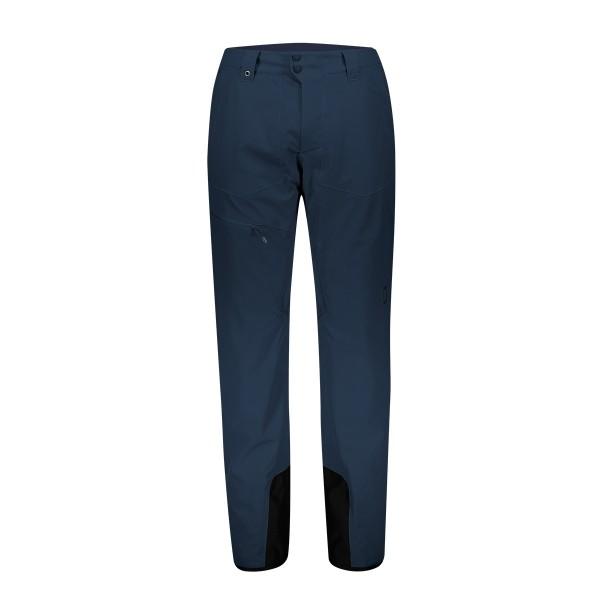 Scott Ultimate Dryo 10 Pant dark blue 21/22