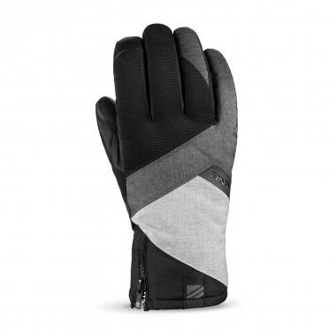 Da Kine Bronco Glove carbon 14/15