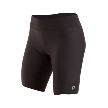 Pearl Izumi Pro Pursuit Short wms black 2017
