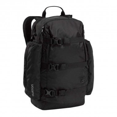 Burton Day Hiker 25L Pack true black 14/15