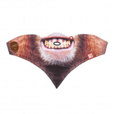 Airhole S1 Series kids ape 14/15