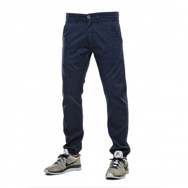 REELL Jogger Pant navy patriot blue 2015