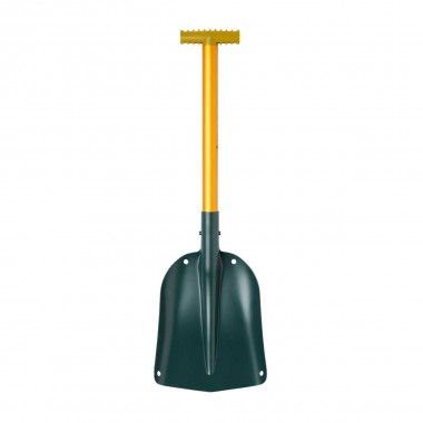 Black Diamond Lawinenschaufel Lynx Shovel