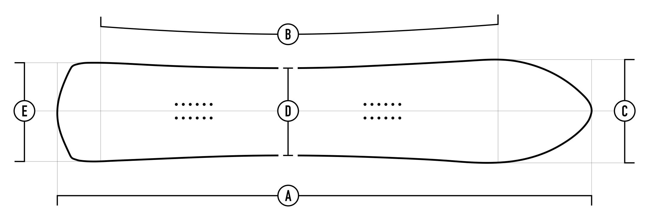 KORUA-Shapes_Tech-Drawings_Web_2200px-150dpi_CAFE-RACER