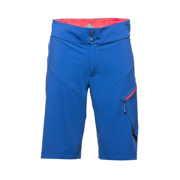 Triple2 Barg Short estate blue 2016