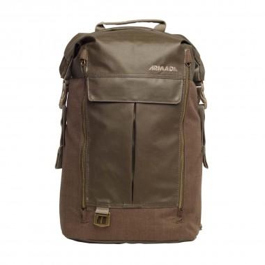 Armada Kern 20L Backpack military 15/16