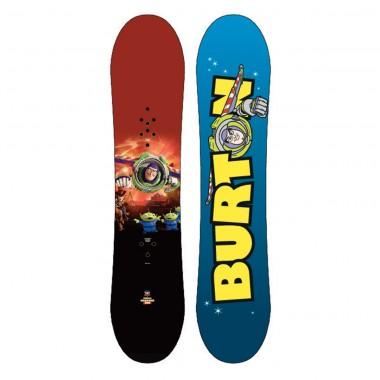 Burton Chopper Toy Story kids 12/13