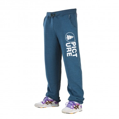 Picture Chill New Jogging Pant dark blue 15/16