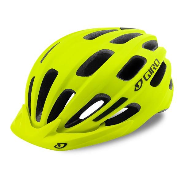 Giro Register Mips highlight yellow 2021